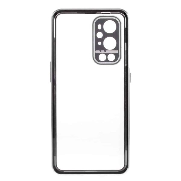 oneplus 9 perfect cover soelv 3