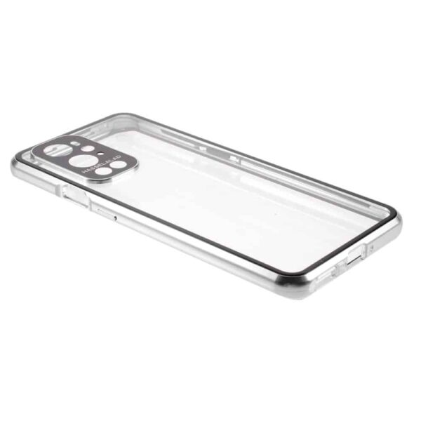 oneplus 9 perfect cover soelv 4