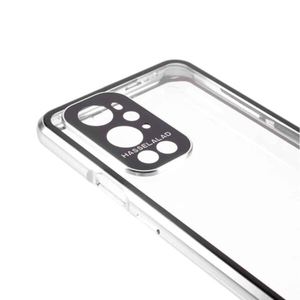 oneplus 9 perfect cover soelv 6