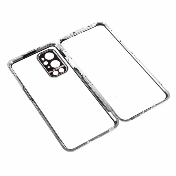 oneplus 9 perfect cover soelv 8