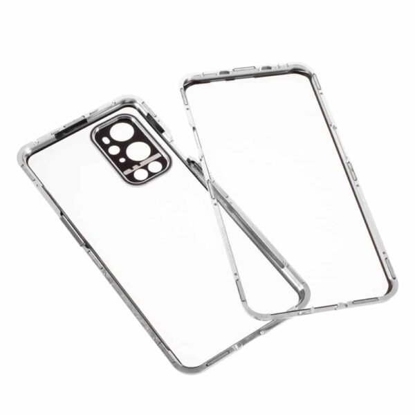 oneplus 9 perfect cover soelv 9