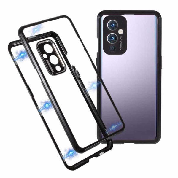 oneplus 9 perfect cover sort 1