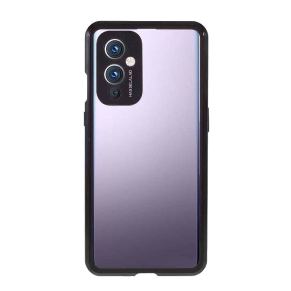 oneplus 9 perfect cover sort 2