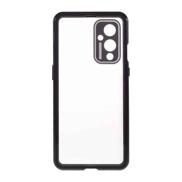 oneplus 9 perfect cover sort 3