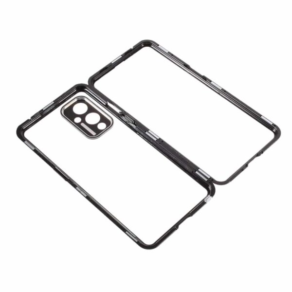 oneplus 9 perfect cover sort 4