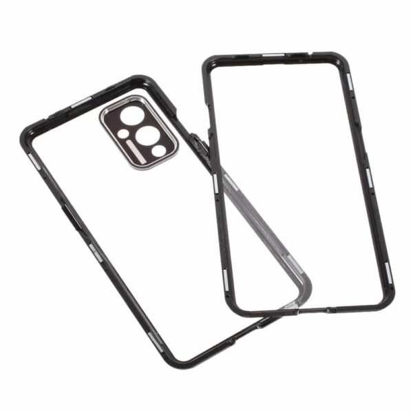 oneplus 9 perfect cover sort 6