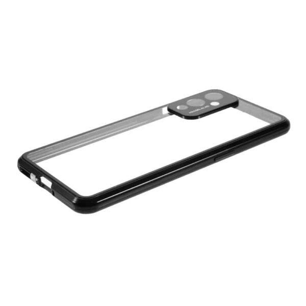 oneplus 9 perfect cover sort 8