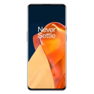oneplus 9 pro perfect cover guld
