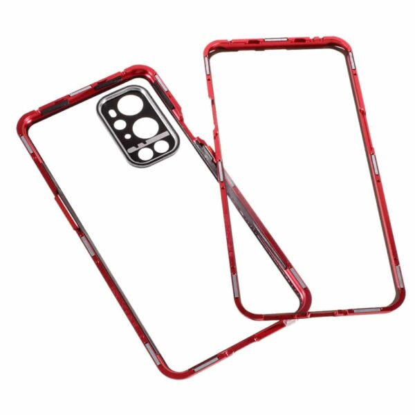 oneplus 9 pro perfect cover roed 11