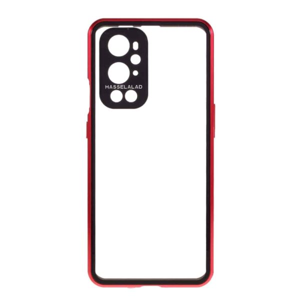 oneplus 9 pro perfect cover roed 2