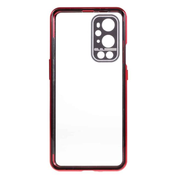 oneplus 9 pro perfect cover roed 3