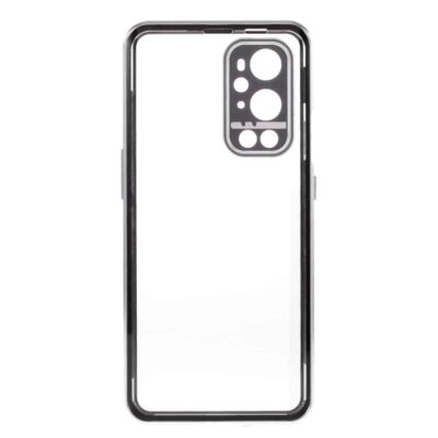 oneplus 9 pro perfect cover soelv mobil cover