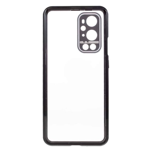 oneplus 9 pro perfect cover sort 1 1