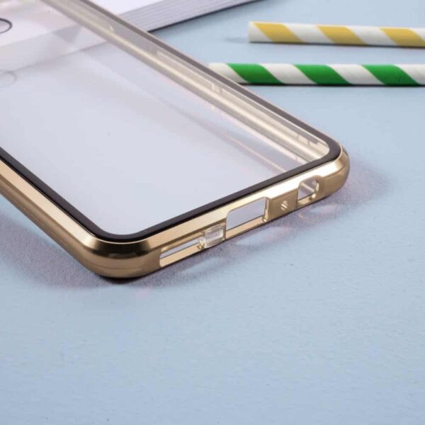 oneplus nord n100 gold4