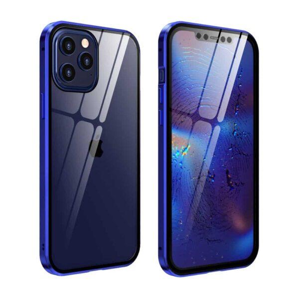 iphone 12 pro perfect cover blaa