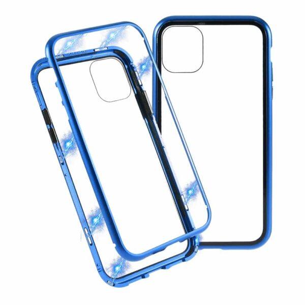 iphone 11 pro max blå1