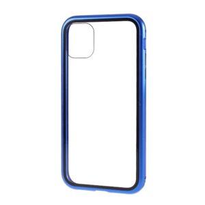 iphone 11 pro max blå10