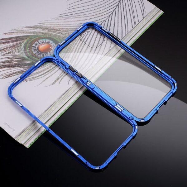 iphone 11 pro max blå2