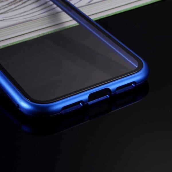 iphone 11 pro max blå3