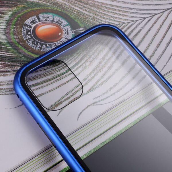 iphone 11 pro max blå4