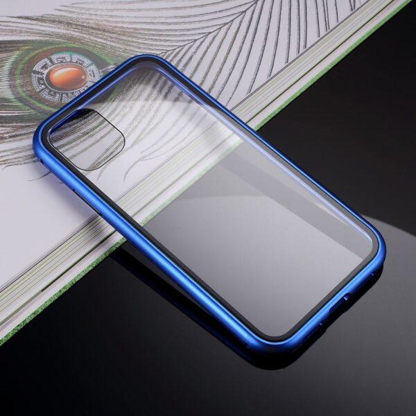 iphone 11 pro max blå5