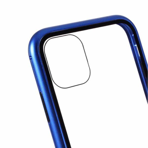 iphone 11 pro max blå8