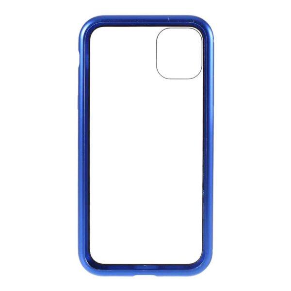 iphone 11 pro max blå9