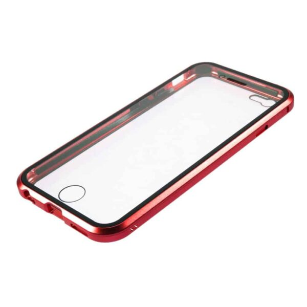 iphone 6 6s rød1