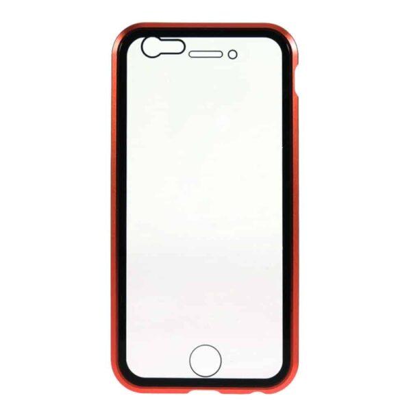 iphone 6 6s rød2