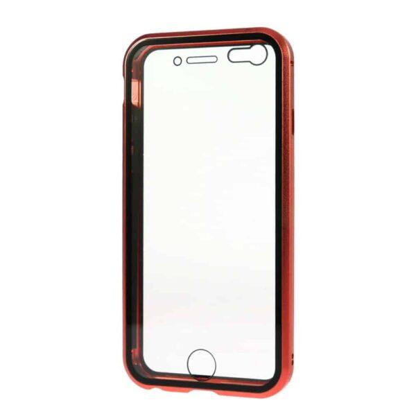 iphone 6 6s rød3