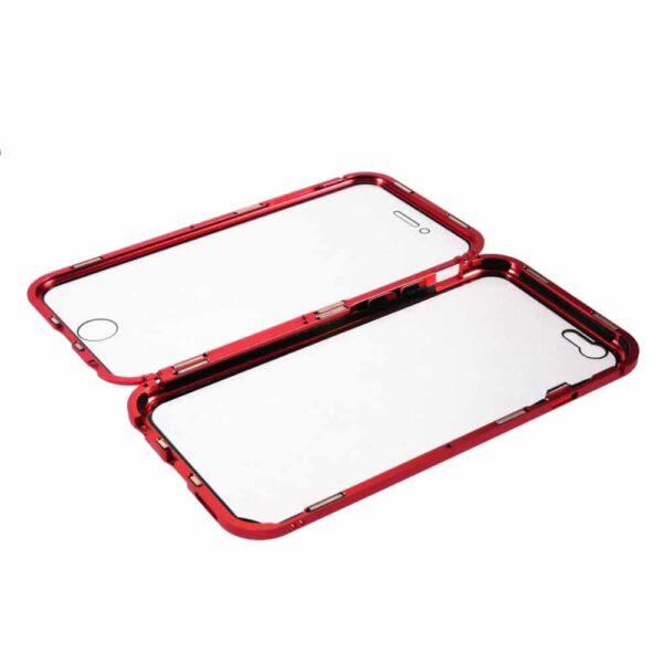 iphone 6 6s rød4