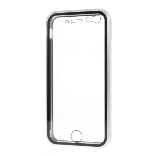 iphone 6 6s sølv3