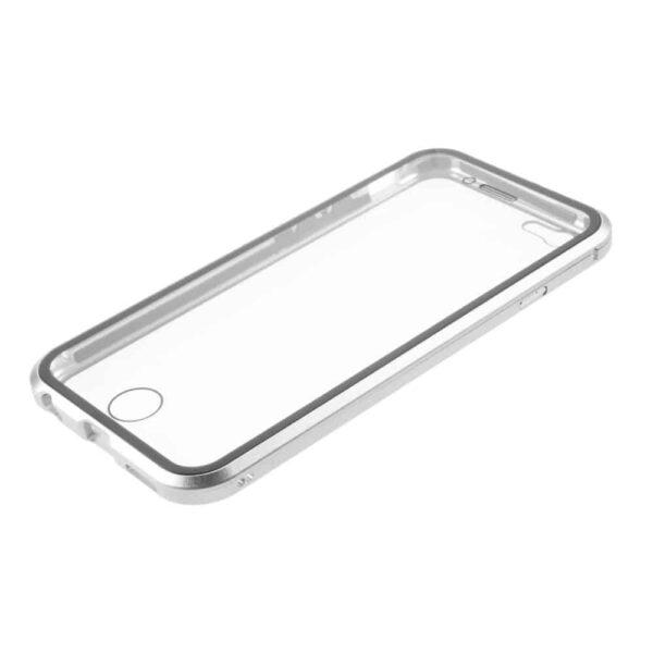 iphone 6 6s sølv5