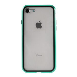 iPhone 6 Perfect Cover Grøn
