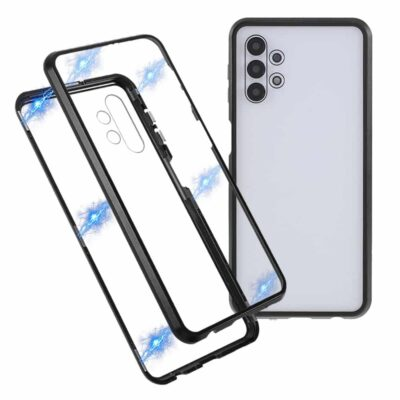 samsung a32 5g perfect cover sort 1
