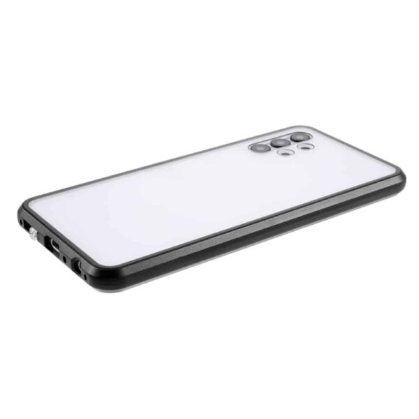 samsung a32 5g perfect cover sort 3