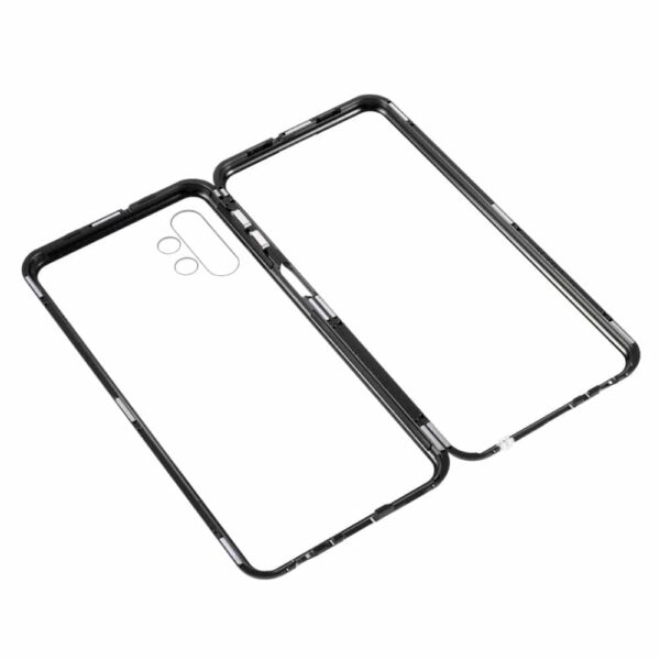 samsung a32 5g perfect cover sort 4
