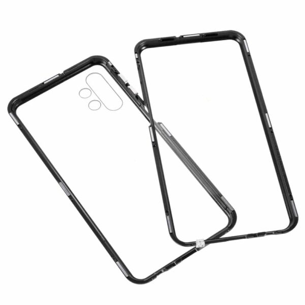 samsung a32 5g perfect cover sort 5