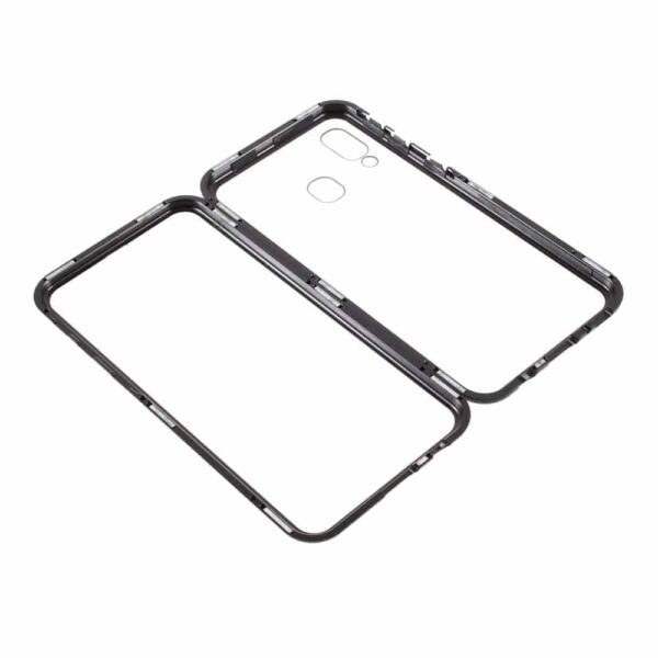 samsung a40 perfect cover sort 1