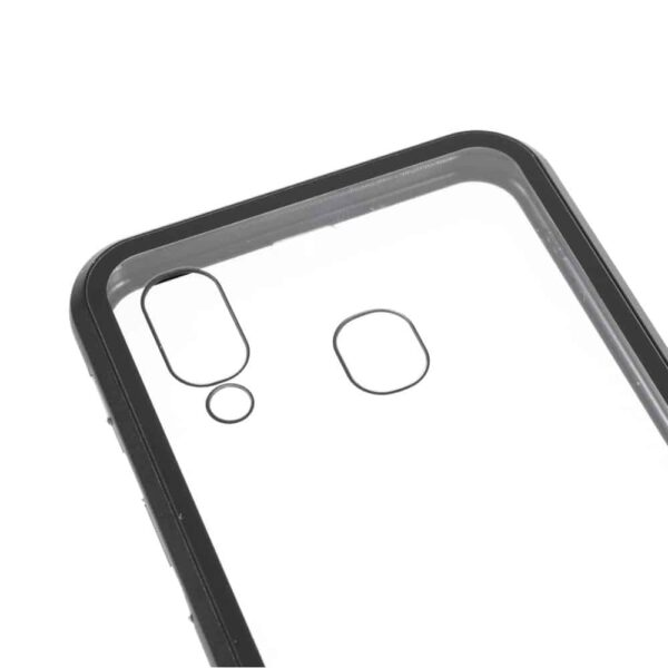 samsung a40 perfect cover sort 10