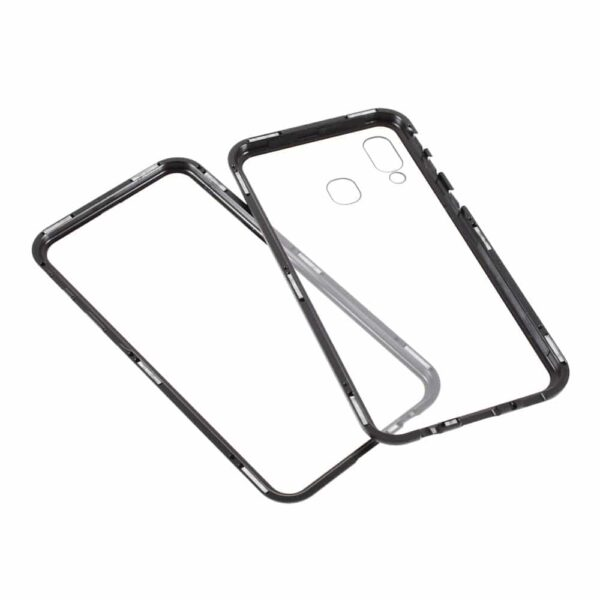 samsung a40 perfect cover sort 2