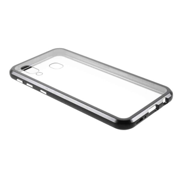 samsung a40 perfect cover sort 5