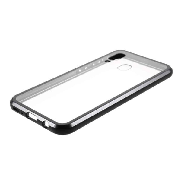 samsung a40 perfect cover sort 6