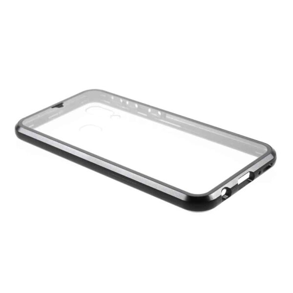 samsung a40 perfect cover sort 7