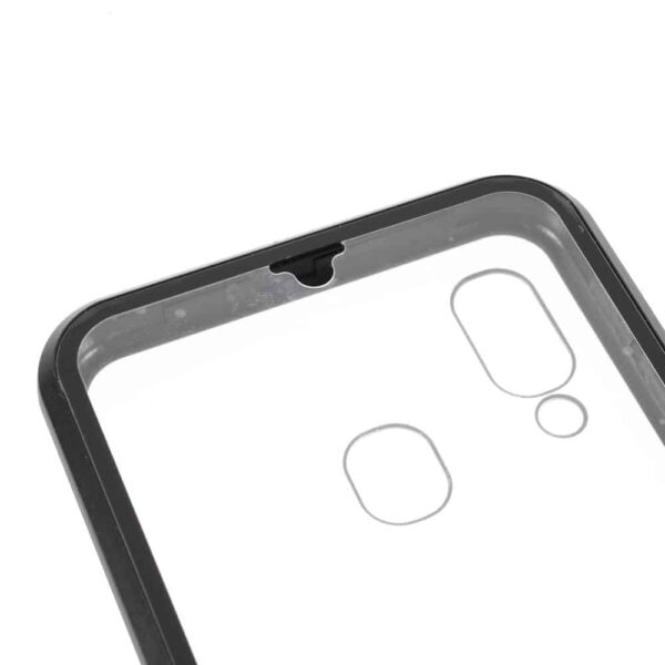 samsung a40 perfect cover sort 9