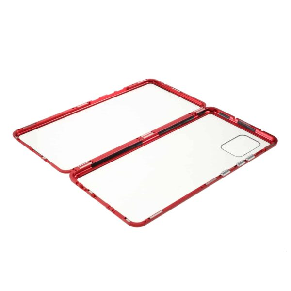 samsung a71 5g perfect cover roed 2