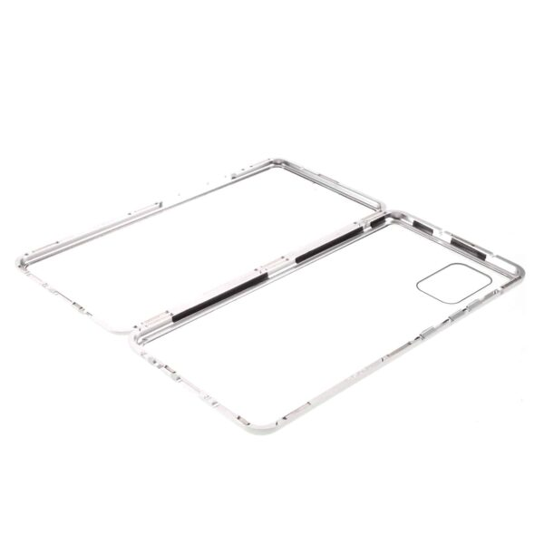 samsung a71 5g perfect cover soelv 2