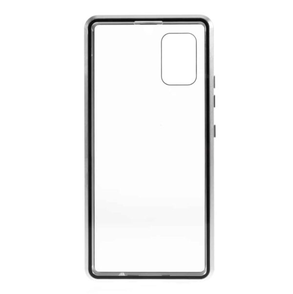 samsung a71 5g perfect cover soelv 3