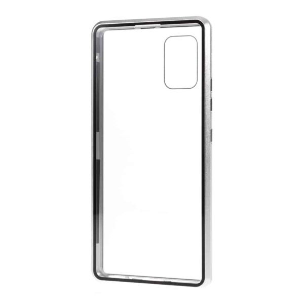 samsung a71 5g perfect cover soelv 4