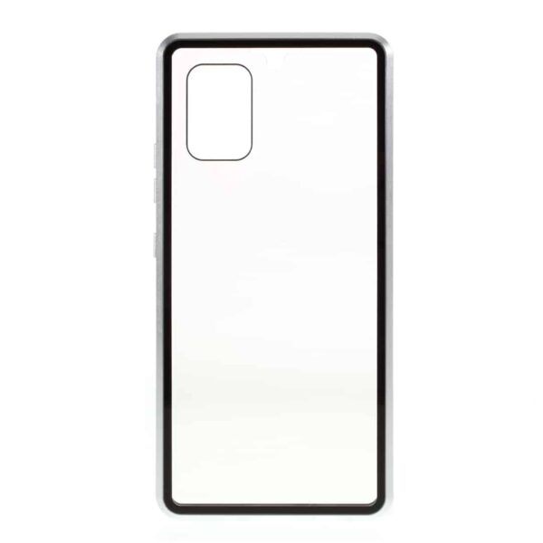 samsung a71 5g perfect cover soelv 5